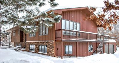 4835 County Road 16, Pequot Lakes, MN 56472 - #: 5135823