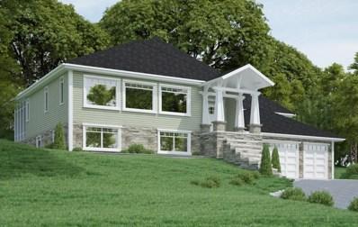 4642 Kingsdale Drive, Bloomington, MN 55437 - MLS#: 5135867