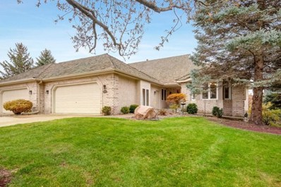 10397 Fawns Way, Eden Prairie, MN 55347 - MLS#: 5135925