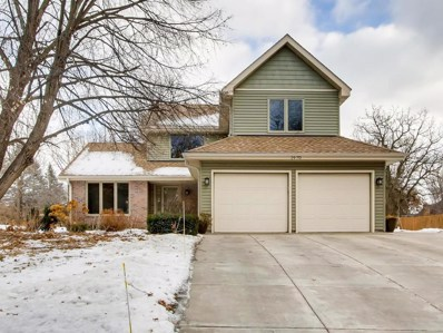 1970 128th Avenue NW, Coon Rapids, MN 55448 - MLS#: 5135954