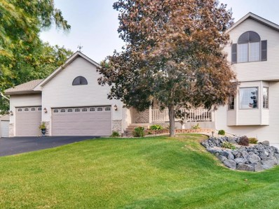 1959 127th Avenue NW, Coon Rapids, MN 55448 - MLS#: 5135972