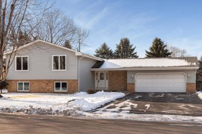 301 Circle Lane SE, Saint Michael, MN 55376 - #: 5136018