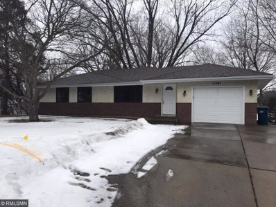6301 Zinnia Lane N, Maple Grove, MN 55311 - MLS#: 5136125