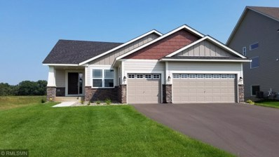 6922 94th Street S, Cottage Grove, MN 55016 - MLS#: 5136149