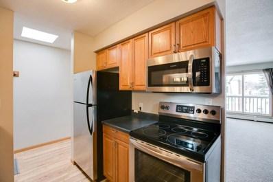 7414 W 22nd Street UNIT 315, Saint Louis Park, MN 55426 - MLS#: 5136224