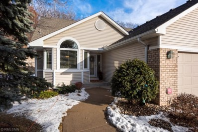 6570 Vernon Hills Road S, Edina, MN 55436 - MLS#: 5136277