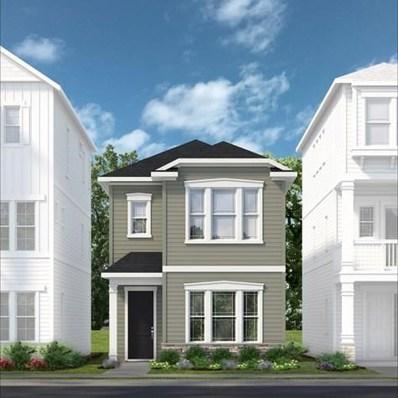 8167 Arrowwood Lane N, Maple Grove, MN 55369 - MLS#: 5136765