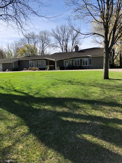 1141 Southview Drive, Hastings, MN 55033 - MLS#: 5136870