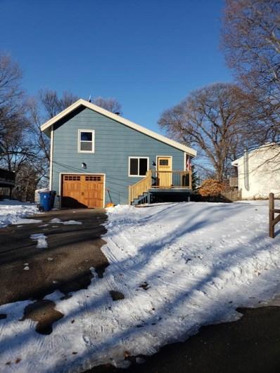 3099 Alexander Lane, Mound, MN 55364 - MLS#: 5137082