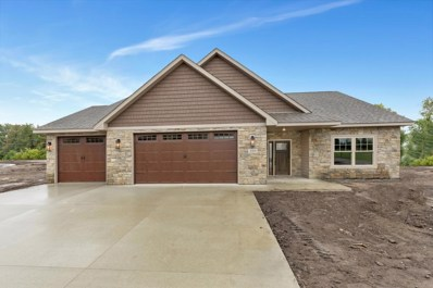2008 Forest Court, Saint Cloud, MN 56303 - #: 5137138
