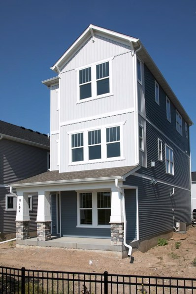 8192 Arrowwood Lane N, Maple Grove, MN 55369 - MLS#: 5137150