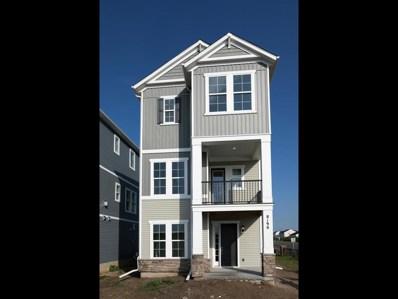 8196 Arrowwood Lane N, Maple Grove, MN 55369 - MLS#: 5137159