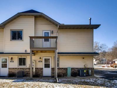 11311 Ibis Street NW, Coon Rapids, MN 55433 - MLS#: 5137195