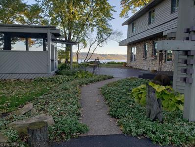 30367 Lakeview Avenue, Red Wing, MN 55066 - MLS#: 5137202