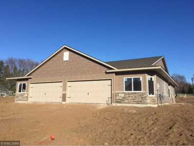 100 Jennifer Rae Junction S, Roberts, WI 54023 - MLS#: 5137292
