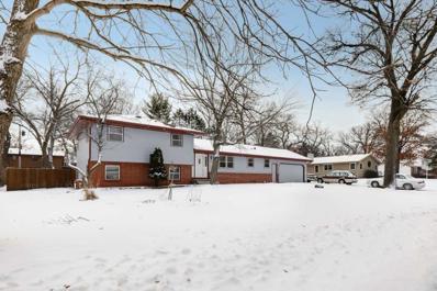 1848 134th Lane NE, Ham Lake, MN 55304 - MLS#: 5137357