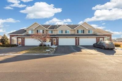 16347 Elm Creek Lane UNIT 9066, Lakeville, MN 55044 - MLS#: 5137432