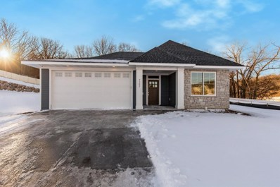 7316 Harkness Way S, Cottage Grove, MN 55016 - MLS#: 5137629