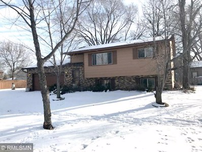 2936 Aurora Lane, Saint Cloud, MN 56303 - #: 5137658