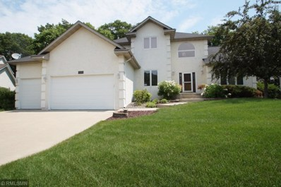 898 Deer Oak Run, Mahtomedi, MN 55115 - #: 5137897