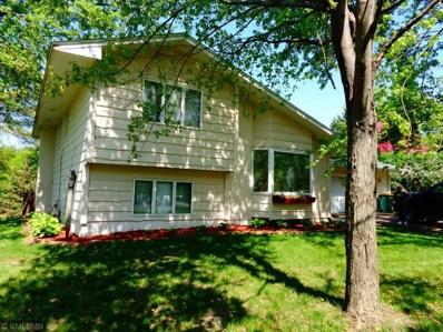 2 W Golden Lake Road, Circle Pines, MN 55014 - MLS#: 5137994