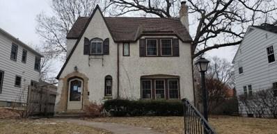 2753 Ewing Avenue S, Minneapolis, MN 55416 - MLS#: 5138338