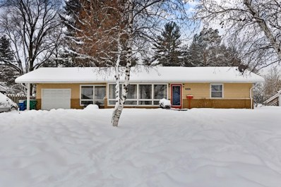 6325 Hampshire Place N, Golden Valley, MN 55427 - #: 5138380