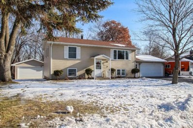 212 Maple Lane SW, Saint Michael, MN 55376 - MLS#: 5138522