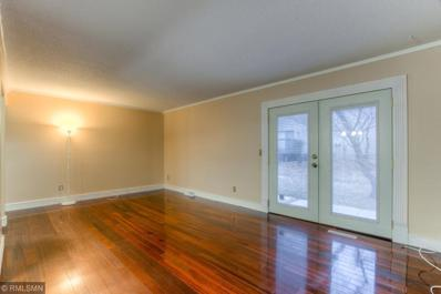 2354 Dorland Place E UNIT 120, Maplewood, MN 55119 - MLS#: 5138767