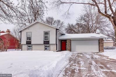 8230 Indian Boulevard S, Cottage Grove, MN 55016 - MLS#: 5138869