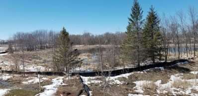14325 Kingsview Lane, Dayton, MN 55327 - MLS#: 5138949