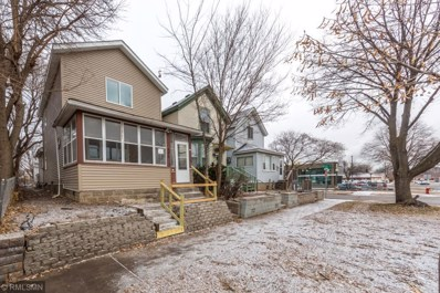 565 Jefferson Avenue, Saint Paul, MN 55102 - MLS#: 5139139