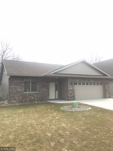 806 Rilla Road, Saint Cloud, MN 56303 - #: 5139142