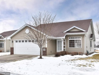 10529 Jason Lane, Albertville, MN 55301 - MLS#: 5139219