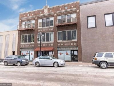 414 W 1st Street Street UNIT 3A, Duluth, MN 55802 - MLS#: 5139304