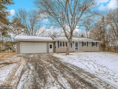 5125 Nine Mile Creek Parkway, Bloomington, MN 55437 - MLS#: 5139454