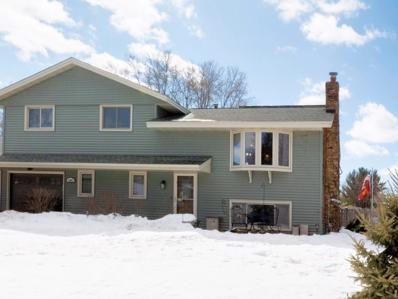 1805 Country View Boulevard, Burnsville, MN 55337 - MLS#: 5139503