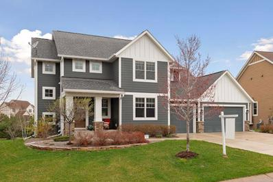 11632 Aster Place, Woodbury, MN 55129 - MLS#: 5139616