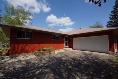1661 Spruce Drive, Red Wing, MN 55066 - MLS#: 5139656