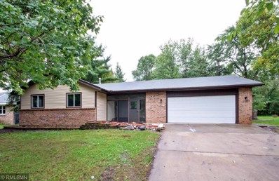609 79th Avenue N, Brooklyn Park, MN 55444 - MLS#: 5139851