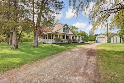 1644 200th Street E, Clearwater, MN 55320 - #: 5140038