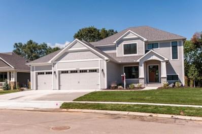3265 Coneflower Lane SW, Rochester, MN 55902 - MLS#: 5140113