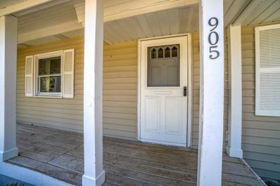 905 Willard Street W, Stillwater, MN 55082 - MLS#: 5140180