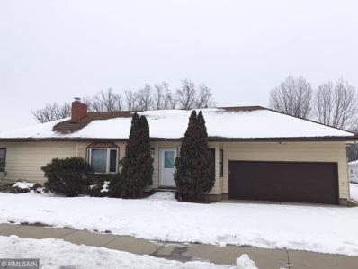 38 11th Avenue N, Waite Park, MN 56387 - #: 5140192