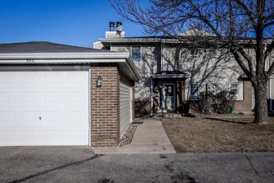 946 E Travelers Trail UNIT 57, Burnsville, MN 55337 - MLS#: 5140303