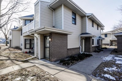 1138 E Travelers Trail UNIT 7, Burnsville, MN 55337 - MLS#: 5140305
