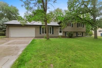 10221 Union Terrace Lane N, Maple Grove, MN 55369 - MLS#: 5140826