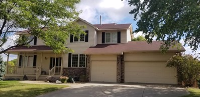 8874 Windsor Circle, Savage, MN 55378 - #: 5141271