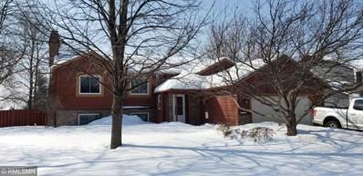 3859 Princeton Circle, Eagan, MN 55123 - MLS#: 5141376