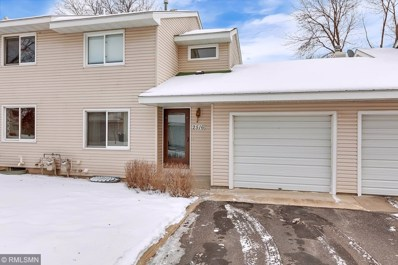 2516 Stearns Way, Saint Cloud, MN 56303 - #: 5141495